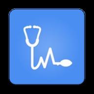 高血压大夫患者端2021新版v2.0.6