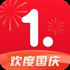 一点资讯正版app安装包v5.9.7.6安卓手机版