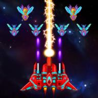 AlienShooter外星人射手无限水晶版