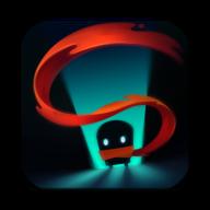 元气骑士无限刷小鱼干bug版下载v3.3.1无限物资版