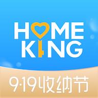 好慷在家家政服务app最新版v2.32.0官方版