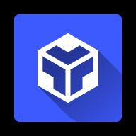sandvxposed优化版2021不闪退版v1.2.5.1.3.1.8.3-2安卓10版