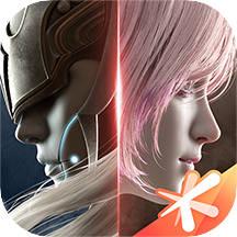 雪鹰领主手游正版安装包v1.18.259.1官方最新版