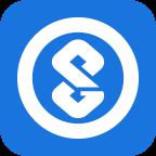 申港证券手机版客户端v2.2.1官方最新版