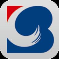 沧州银行最新版app官方版v3.0.3手机客户端