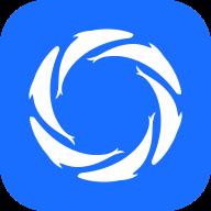 云锋有鱼股票手机客户端v3.3.0官方版