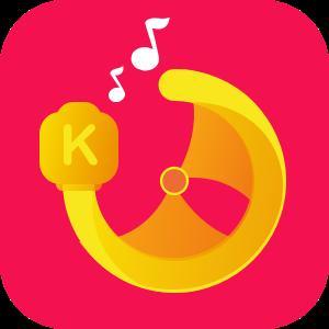 车载k歌软件安卓版v2.3.0