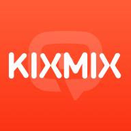 KIXMIX官方版2021版