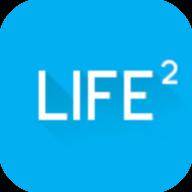 人生模拟器2无限金币破解版(Life Simulator 2)v2.0.28a去广告版