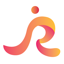 吉林融媒体app官方版