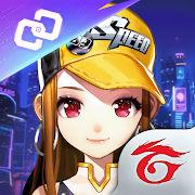 2021极速领域新版香港版V1.24.0.12014官方正版