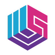 崂山融媒app官方手机版