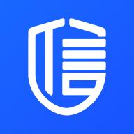 启信宝企业版信用查询客户端v6.5.0.0官方最新版