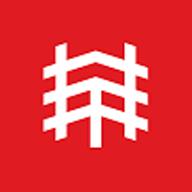 华建党建app最新版本v7.1.1手机移动端