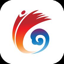 党员云岭先锋app官方安卓版v1.6.0安卓移动端
