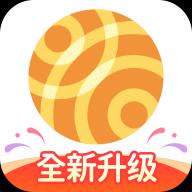宁波银行网上银行查询版v7.0.1安卓客户端