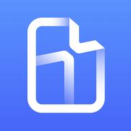 MAXHUB文档手机版安卓版