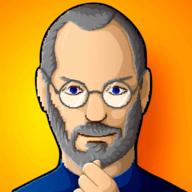 游戏开发大亨2破解版无限金币版v2.7.12手机版