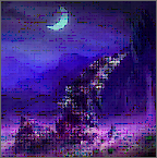 无尽之章文字游戏v2.8.25cdk
