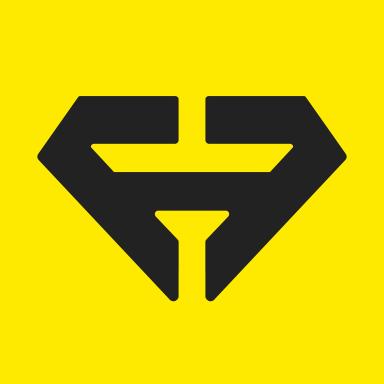即刻运动永久vip版v3.3.3.9安卓最新版