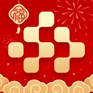 央视短视频app官方手机版v1.9.2.51