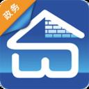 上海物业手机app政务版2021下载v1.0.27最新版