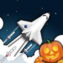 太空2分钟无限金币安卓版v1.8.0
