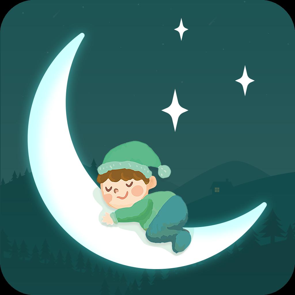 安卓睡觉催眠软件手机版v1.5.1最新免费版