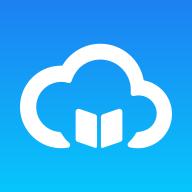 清华大学继续教育学院app官方平台下载v1.4.4学堂云版