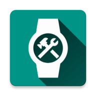 wearos工具箱手机版安装包下载v1.1