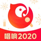 2021全民K歌SSS一键修改手机版下载v6.17.28.278安卓版
