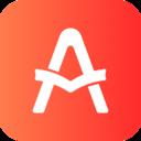 爱华学堂app最新手机版v3.6.1安卓版