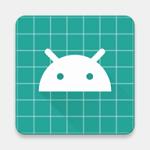 网易云ncm文件转换器手机版apkv1.0最新版