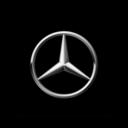 梅赛德斯奔驰互联手机客户端下载v1.13.0车主端