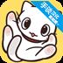 猫咪饲养日常无敌版下载v1.3.1汉化版