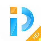 2021PP视频车机版下载V4.1.4最新版