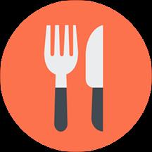 卡路里减脂助手app安卓版v2.6.6更新版
