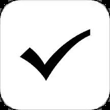 极简清单app免费安卓版v1.1.3最新版
