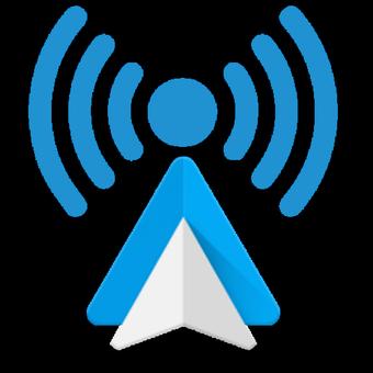 wifi启动器免root安卓版v3.6.2最新
