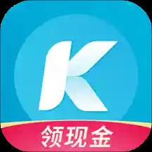 酷狗音乐老人版(老人模式)v1.9.8大