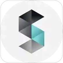share微博高级版耗子版v3.9.6最新破解版