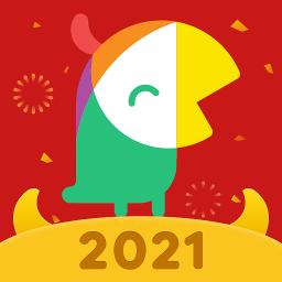 叽里呱啦儿童英语免付费破解版V11.1.0安卓版