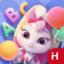 洪恩儿童英语免费vip包月旧版v1.9.0手机版