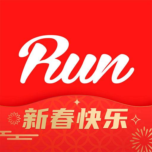 悦跑圈最新版本下载2021版v5.16.3官