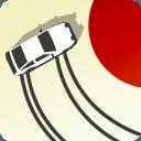 绝对漂移解锁付费版v1.0.8安卓最新版