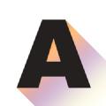 全屏水印制作app手机版下载v1.0.2安