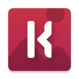 klwp自定义动态壁纸app专业版v3.52