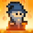 像素男巫追风汉化版v71安卓版