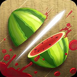 2021水果忍者经典版无限杨桃下载v2.4.6全刀刃安卓版