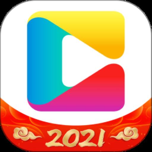 央视影音2021手机版客户端v7.2.0最